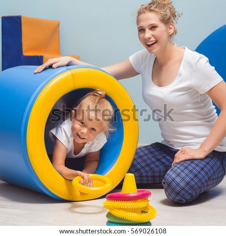 occupational therapy stock images royalty free images vectors