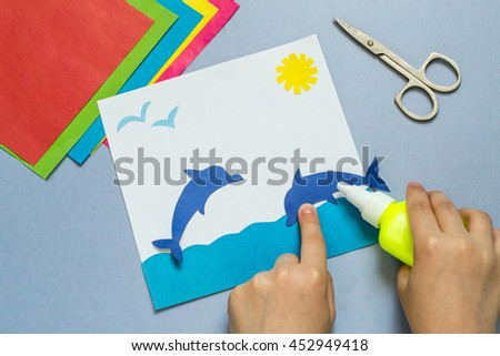 Applique Stock Photos, Royalty-Free Images & Vectors - Shutterstock