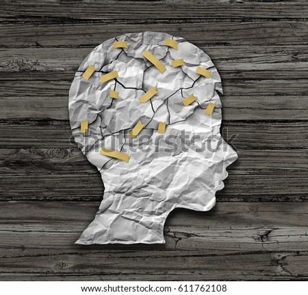 Psychological Trauma Stock Images Royalty Free Images