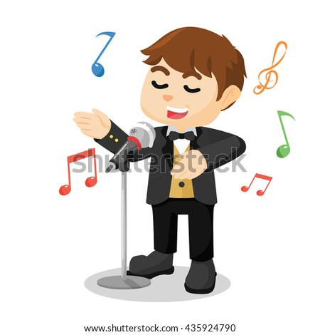 Stock Images, Royalty-Free Images & Vectors | Shutterstock  Cartoon