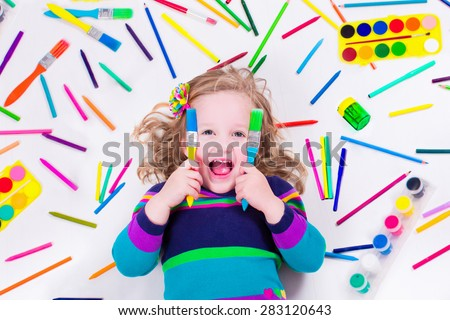 when do kids go to preschool preschool background stock images royalty free images 851