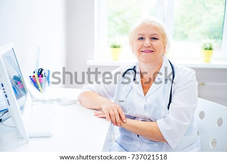 medical clinic assistant