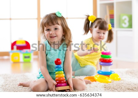 kids playing together stock images royaltyfree images