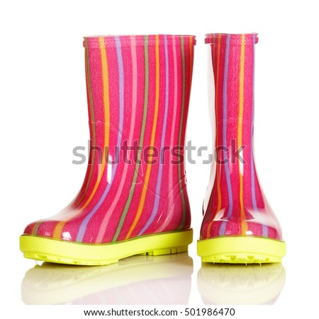 Plastic Boots Stock Images, Royalty-Free Images & Vectors ...