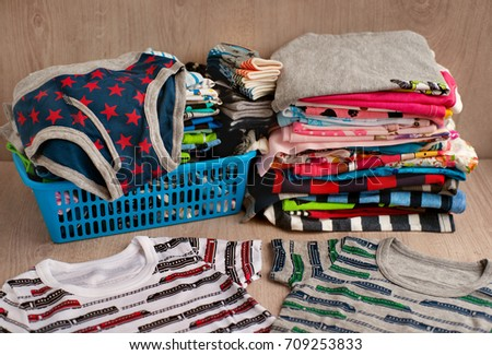 Clothing Stock Images Royalty Free Images Amp Vectors