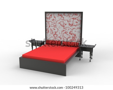 Chinese Furniture Stock Images Royalty Free Images Vectors