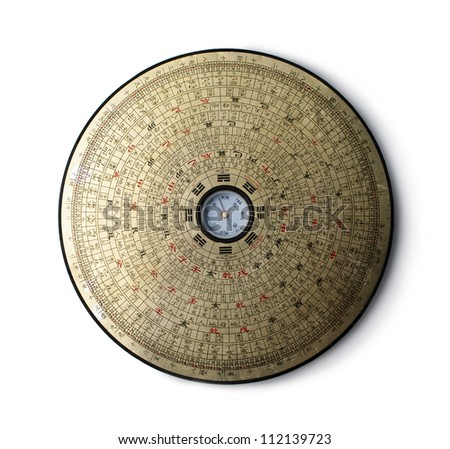 Feng Shui Stock Images Royalty Free Images Amp Vectors