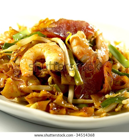 chinese food,
