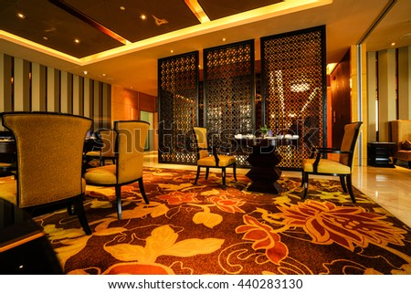 Chinese Restaurant Stock Images Royalty Free Images Vectors Shutterstock