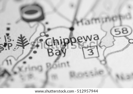 chippewa bay online dating Someone you can love is nearby browse profiles & photos of gay single men in chippewa bay, ny join matchcom, the leader in online dating with more dates, more.