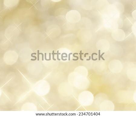 chistmas background - stock photo