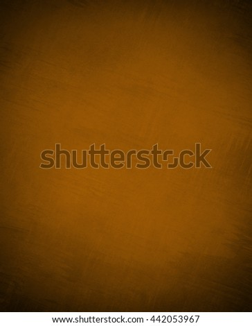chocolate brown background with marbled texture