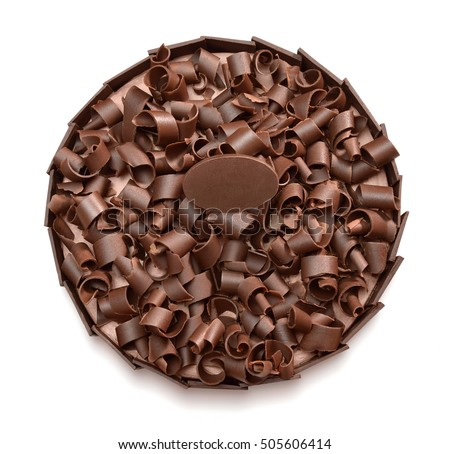 Cake Images Top View : Cake Stock Images, Royalty-Free Images & Vectors ...