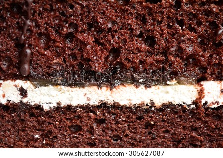 Layer Cake Stock Images Royalty Free Images Amp Vectors