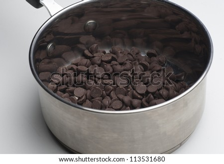Chocolate Chips