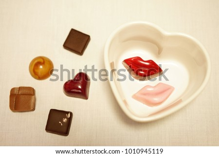 https://thumb1.shutterstock.com/display_pic_with_logo/167494286/1010945119/stock-photo-chocolate-for-valentine-day-1010945119.jpg