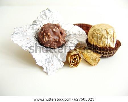 Ferrero Stock Images, Royalty-Free Images & Vectors | Shutterstock