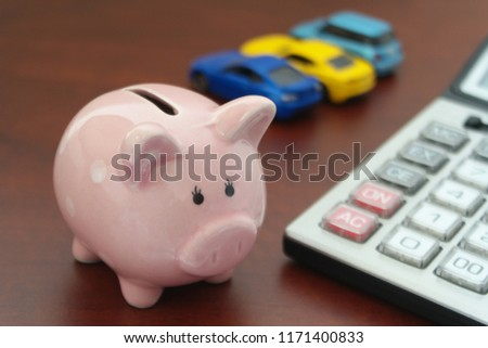 stock-photo-choose-car-concept-sell-and-