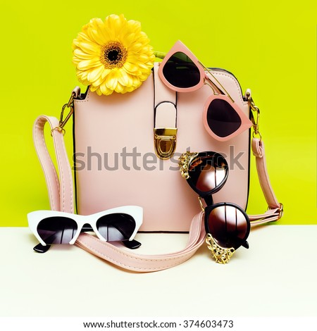 Choose your Sunglasses. Your style in seasons. Women's Fashion Accessories.