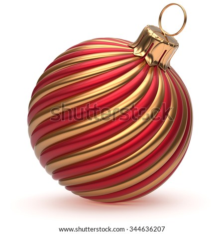 Christmas Ball Stock Images, Royalty-Free Images & Vectors ...