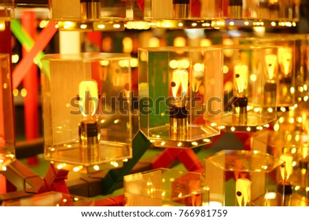https://thumb1.shutterstock.com/display_pic_with_logo/167494286/766981759/stock-photo-christmas-candle-tree-766981759.jpg