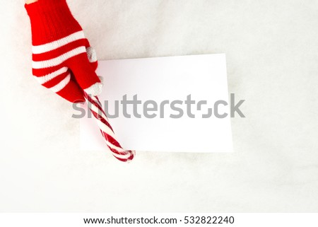 Gloved Hand Stock Images Royalty Free Images Amp Vectors