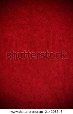 Red Crushed Velvet Stock Images, Royalty-Free Images & Vectors ...