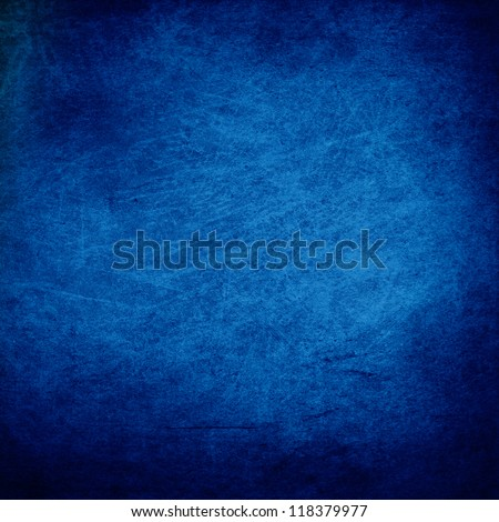 christmas grunge texture background