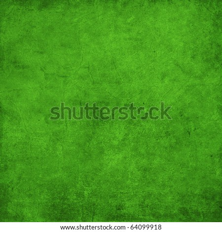 Christmas Holiday Collection Green Texture Background