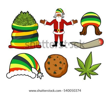 Rastafarian Stock Images, Royalty-Free Images & Vectors | Shutterstock