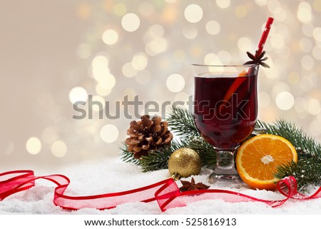 Gluhwein Stock Images, Royalty-Free Images & Vectors | Shutterstock