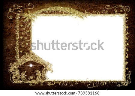 Nativity Stock Images Royalty Free Images Amp Vectors