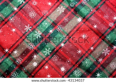 Christmas Table Cloth Stock Images, Royalty-Free Images & Vectors ...