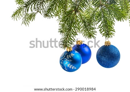 Christmas Tree, Christmas, Christmas Ornament.