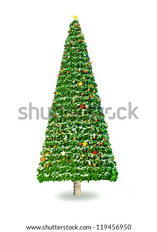 coneshaped stock images royaltyfree images amp vectors