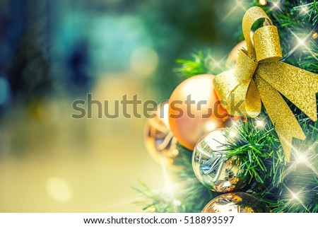 Tree For Sale Stock Photos, Royalty-Free Images & Vectors ...