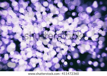 Christmas wallpaper decorations concept.xmas holiday festival backdrop:sparkle circle lit celebrations display. - stock photo