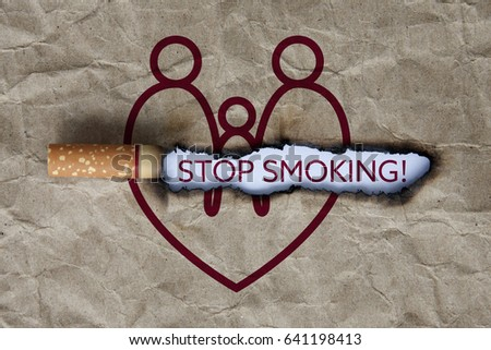 psychology paper on quitting smoking Feasibility study of a cognitive behavioral smoking cessation intervention for adolescent  pcom psychology dissertations paper 24.