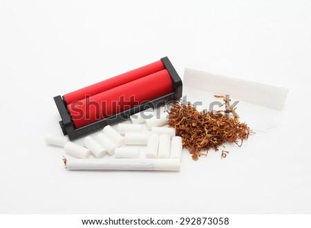 essay cigarettes bad