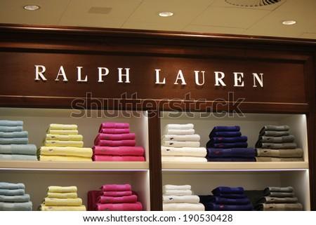 polo lauren outlet coupons ralph lauren store berlin - Jaimonvoyage.com abe0995e11b