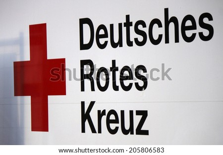 Deutsches Rotes Kreuz Berlin : deutsche mark sign stock photos royalty free images ~ A.2002-acura-tl-radio.info Haus und Dekorationen