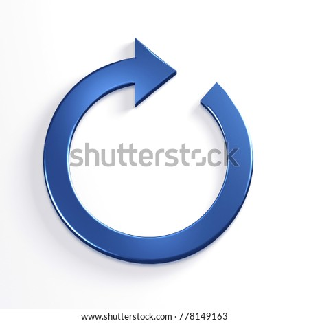 Restart Stock Images Royalty Free Images Amp Vectors