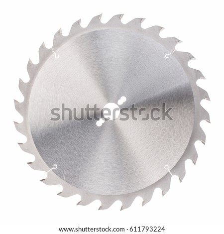 Circular saw stock images royalty free images vectors circular saw blade for wood work isolated on white greentooth Images