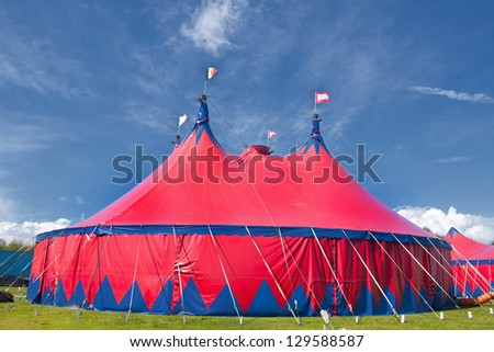 circus tent & Circus Tent Stock Images Royalty-Free Images u0026 Vectors | Shutterstock