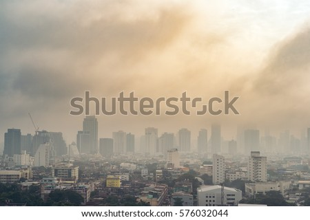 Pollution Stock Images Royalty Free Images Amp Vectors