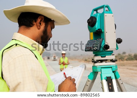Site Civil Survey Land Stock Images, Royaltyfree Images. Shampoo For Thin Hair For Women. How Soon After Buying A House Can I Refinance. Secure File Transfer Download. Plastic Shipping Container Va Substance Abuse. Online Geography Phd Programs. Free Online Stock Market Courses. The Best Internet Service Providers. Physical Inventory System Simi Valley Dentist
