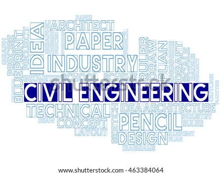 Civil engineering meaning worker development design stock civil engineering meaning worker development design stock illustration 463384064 shutterstock malvernweather Choice Image