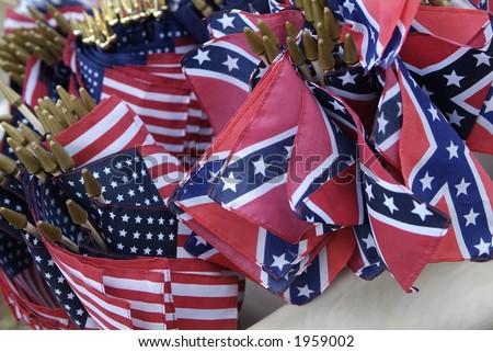 Confederate Photos American Civil War Civil War Reenactment American