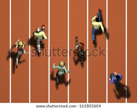 33 best images about Running tracks on Pinterest | A photo ...  |Running Track Birds Eye View