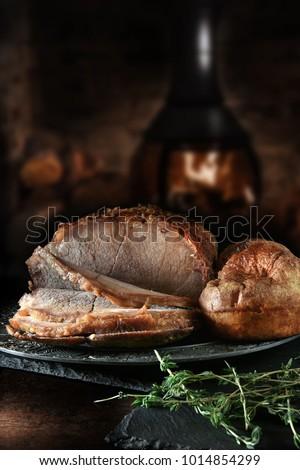 stock-photo-classic-british-roast-beef-j